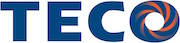 TECO Electric & Machinery Co., Ltd.