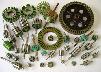 电机铁芯-1.jpg