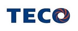 无锡东元电机有限公司|WUXI TECO|无锡东元电机官网|东元电机|江西东元电机|青岛东元精密机电|苏州东元电机|上海东元德高电机|TECO-Westinghouse|JIANGXI TECO