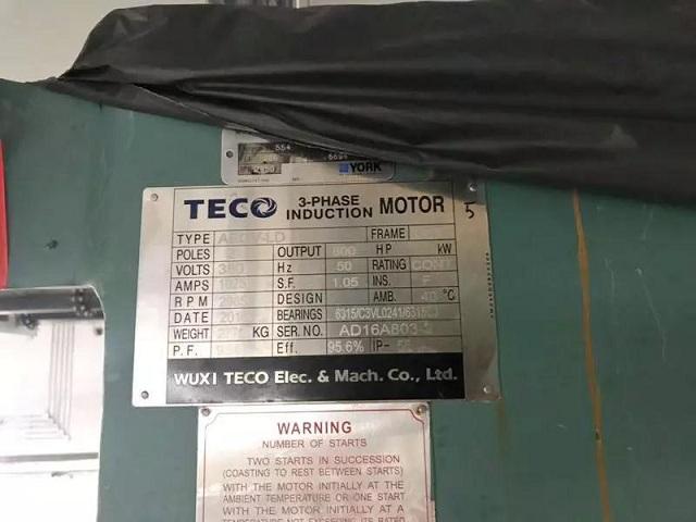 无锡东元电机有限公司 WUXI TECO 无锡东元电机官网 东元电机 江西东元电机 青岛东元精密机电 苏州东元电机 上海东元德高电机 TECO-Westinghouse JIANGXI TECO